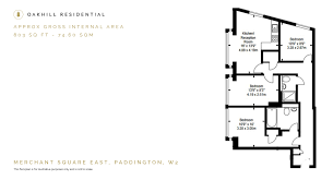 merchant square east paddington w2 oakhill residential