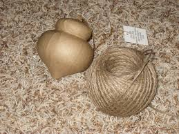 whit s cheapo jute twine ornaments shanty 2 chic