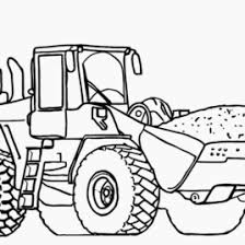 coloring page of a dump truck archives mente beta most complete