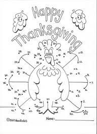 thanksgiving math worksheets teaching resources teachers pay