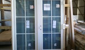 Cost Sliding Glass Door by Door Cost Of Sliding Glass Door Beyond House Windows U201a Thrilling