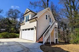 law suite garage in law suite home desain 2018