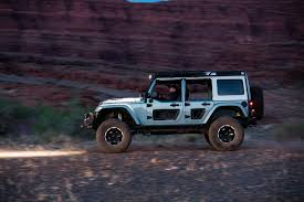 jeep concept 2017 moab jeep concept vehicles released u2013 expedition portal
