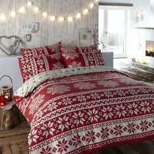 Christmas Decor Bed Bath Beyond by Christmas Quilts Bed Bath Beyond Quilting Holiday Seasonal