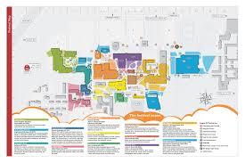 Rit Floor Plans Festival Map U2013 Image Nation 2016