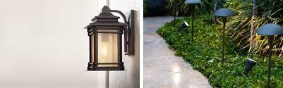 amazing outdoor lights for porch outdoor lighting fixtures porch