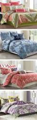 best 25 coral bed sheets ideas on pinterest coral and grey