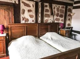 chambre d hote 45 chambre d hôtes chez nadine hamm bed breakfast weiterswiller