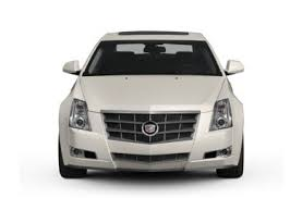 2009 cadillac cts colors see 2009 cadillac cts color options carsdirect