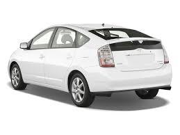 2008 toyota prius hybrid 2008 toyota prius touring edition toyota hybrid sedan review
