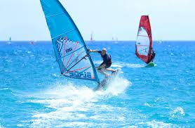 top 5 freeride windsurf spots best windsurfing holidays for all