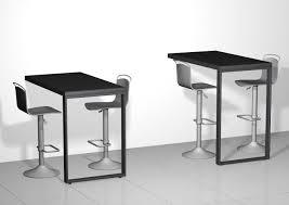 table cuisine murale rabattable table de cuisine murale rabattable et collection et table rabattable