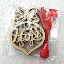 happy day est le meilleur wooden ornaments personalized