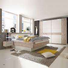 chambres coucher but chambre fresh chambre lit pont but hd wallpaper images chambre lit