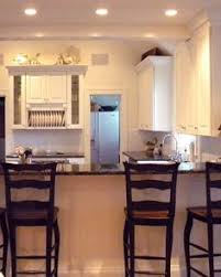 Martha Stewart Living Kitchen Cabinets Rebecca Knoxville Tn Maidstone Purestyle Fortune Cookie Learn