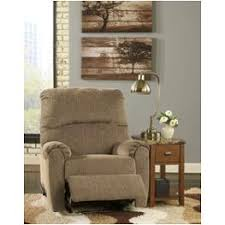discount recliners on sale large selection of recliners