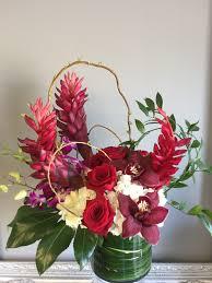flower delivery express oakland park florist flower delivery by wjm floral events