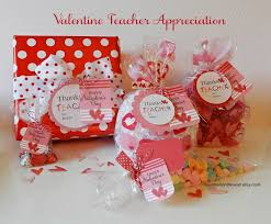 it u0027s written on the wall valentine u0027s day gift tags for teacher