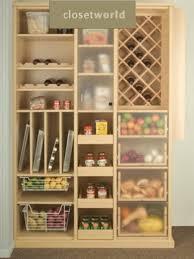 Kitchen Cabinet Design Tool Free Online by Kitchen Kitchen Renovation Elegant Galley Kitchen Designs White