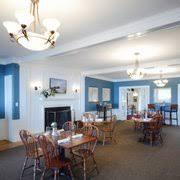 Comfort Inn Scarborough Comfort Inn U0026 Suites 12 Photos U0026 24 Reviews Hotels 329 Us
