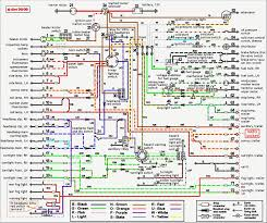 simple radio wiring diagram land rover discovery land rover