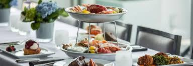 thanksgiving dinner buffet washington dc the best dinner in 2017