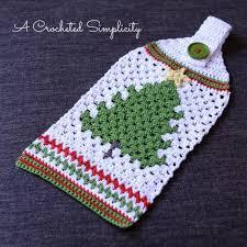 Crochet Home Decor Patterns Free Best 25 Christmas Crochet Patterns Ideas On Pinterest Crochet