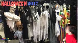halloween 2017 spirit halloween store costumes and scary