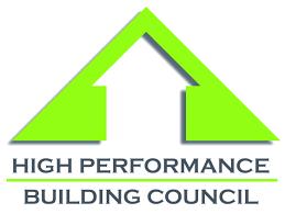 appliances company listings home builders association