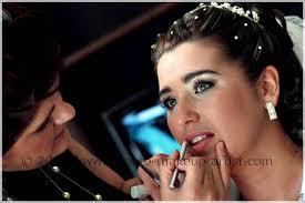Makeup Artist Jobs Makeup Artist Jobs Hong Kong Saubhaya Makeup