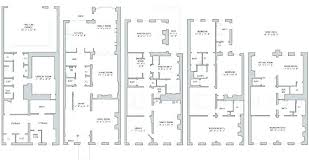 how to find floor plans for a house original floor plans for my house renewableenergy me