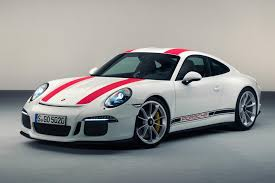 2002 porsche gt3 porsche 911 r gt3 rs power with a manual gearbox and