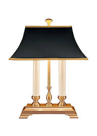 Traditional Bankers Desk Lamp Chic Traditional Desk Lamp Traditional Brass Bankers Lamp With