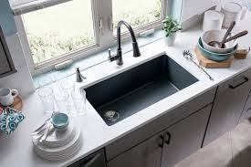 high end kitchen sinks high end faucet laundry room traditional with contemporary kitchen sinks