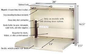 Wall Mounted Collapsible Desk Desk Wall Mounted Fold Down Table Plans Wall Mounted Folding