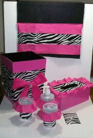 zebra bathroom decorating ideas 307 best zebra theme room ideas images on bedroom