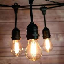 lighting direct coupon code lighting direct coupon lighting direct promo code lighting direct