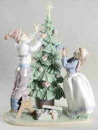 lladro lladro figurines at replacements ltd page 7