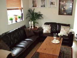DIY Home Decorating Ideas for Any Bud