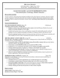 Chef Resume Objective Homework Helper Clipart Helping When Homework Isnt Getting Done