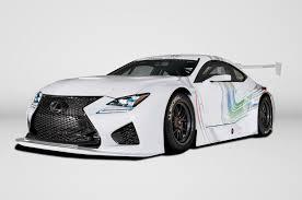 import lexus to india 2015 lexus rc 350 f sport rc f gt3 concept at geneva motor trend