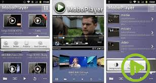 moboplayer pro apk showbox for android