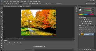 portable adobe photoshop cs6 extended 13 free download for pc for