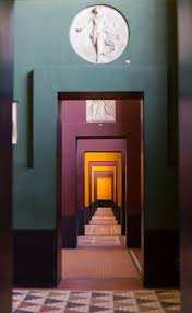 Interior Color 410 Best Hall Images On Pinterest Hotel Corridor Get Started