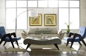 furniture potrosresaleshop stunning used furniture for sale we