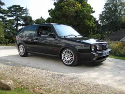 opel frontera modified 1990 volkswagen gti specs and photos strongauto