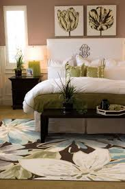 feng shui home decorating tips what size art over king bed pictures above ideas cheap framed wall