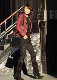 bethenny soho apartment bethenny frankel leaving her soho apartment in new york