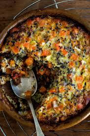 best 25 quinoa recipes ideas on quinoa fried rice