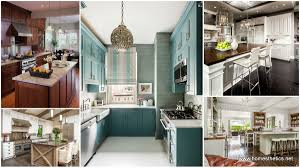 parisian kitchen design how to design a timeless kitchen st clair kitchens timeless